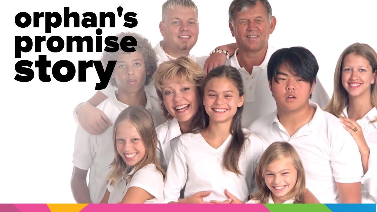 Orphans Promise